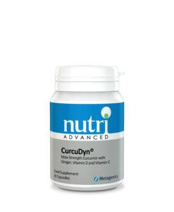 44130 - CurcuDyn